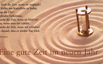 Beitrag-Publikation-Grusskarte