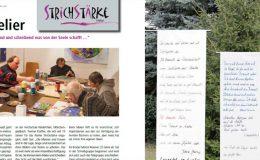 Beitrag-Publikation-HephataMagazin
