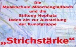 Beitrag-Strichstaerke-Ausstellung