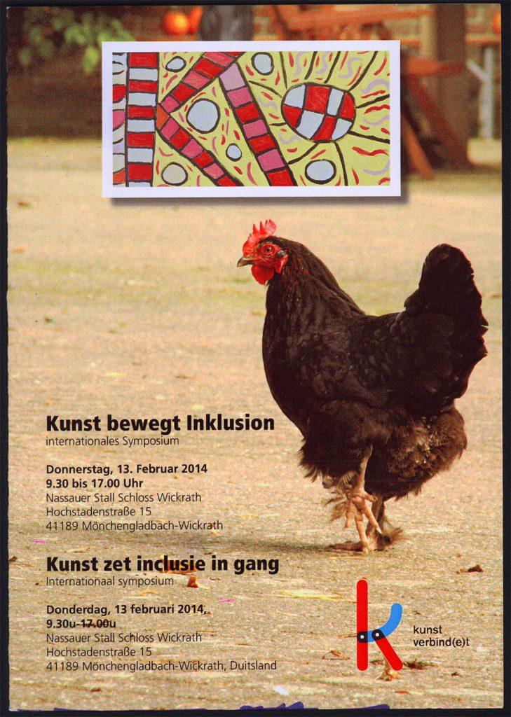 Beitrag-Austellung-Kunst-bewgt-Inklusion