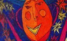 Beitrag-Outsider-Art
