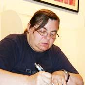 Petra Bleilevens