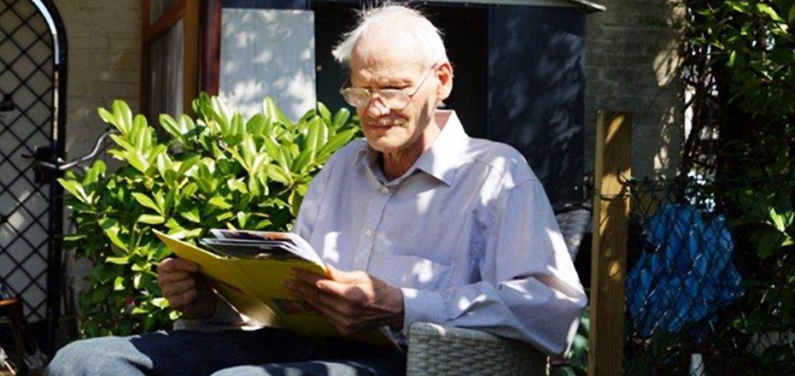autor-helmut-schneider