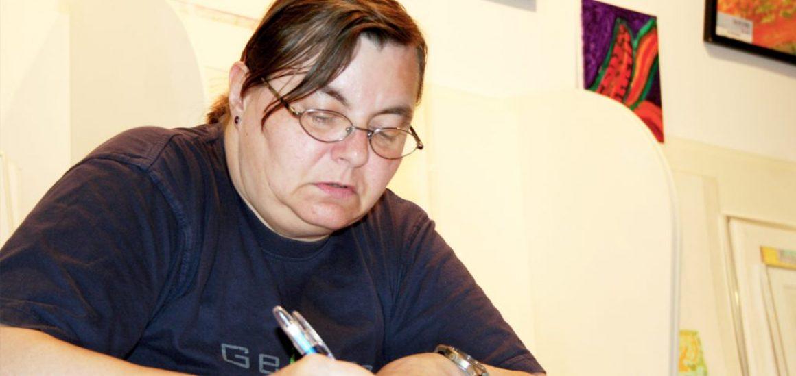 autor-petra-bleilevens