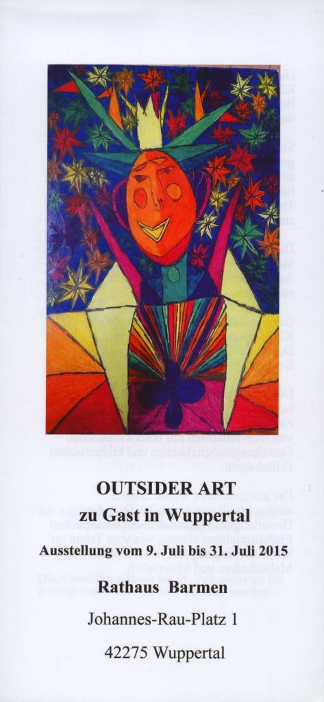 Beitrag-Austellung-Outsider-Art