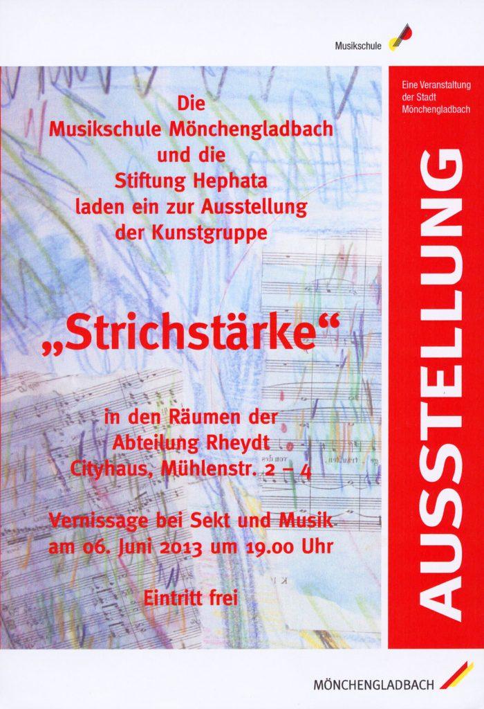 Beitrag-Austellung-Strichstaerke