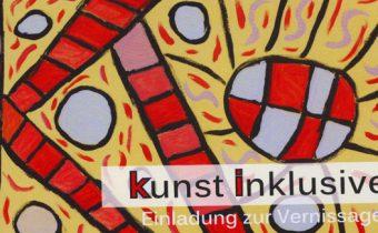 Beitrag-Kunst-inklusiv