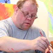 Dirk Gerisch